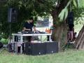 praznik-glasbe-senekar-4