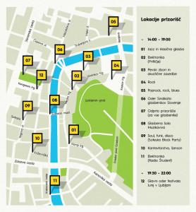 zemljevid_lokacij